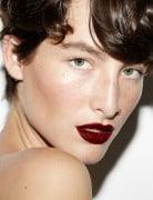 Heather Kemesky, Robin Black, Beauty Is Boring