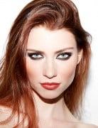 Beauty is Boring, Robin Black, NARS
