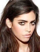 Juliana Herz, Robin Black, Beauty Is Boring, Tom Ford