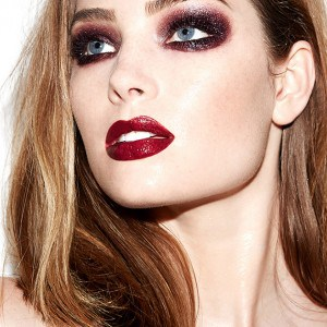 Chanel Holiday 2015 Vamp Collection, part 2… Chandler Bailey