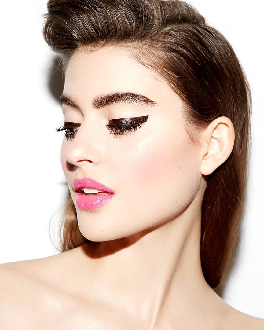Marc-Jacobs-Beauty-Velvet-Noir-Beauty-Is-Boring-Cocoa-Precision.jpg