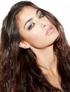 Samira Mahboub, Robin Black, Beauty Is Boring, Clarins