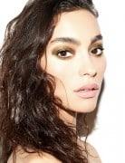 Adrianne Ho for Beauty Is Boring by Robin Black.
