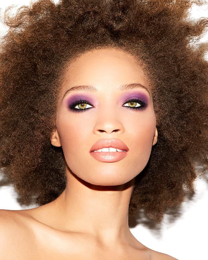Devan Nykole Mayfield for Beauty Is Boring by Robin Black.