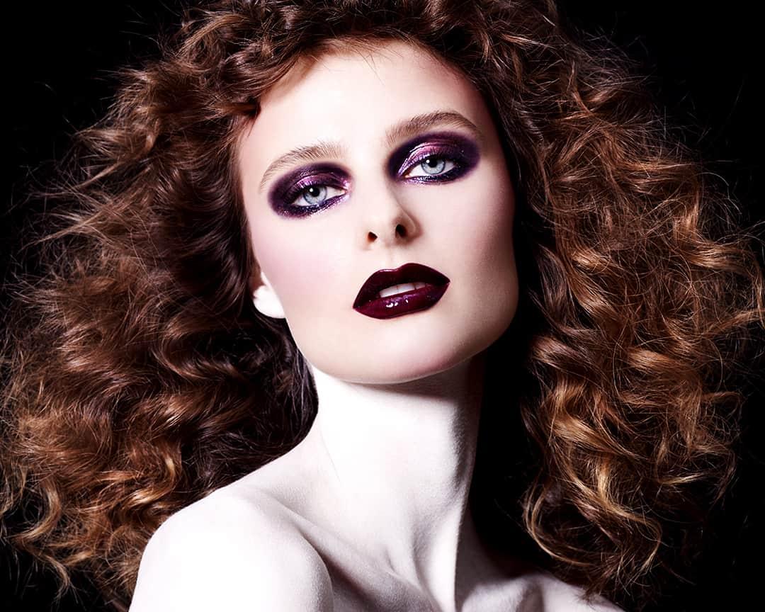 Vasilisa Pavlova, Beauty Is Boring, Robin Black, Tom Ford