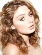 Lilliya Scarlett, Beauty Is Boring, Robin Black