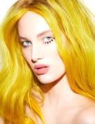 Aura Friedman, Beauty Is Boring, Alex Elizabeth